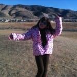 January 7 2012 #1