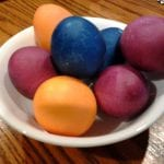 Easter 2014 4.20.14 #9