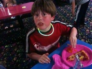 Thomas Roller Kingdom 4.22.12