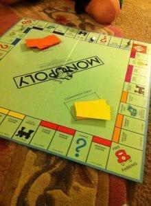 Monopoly 5.8.15