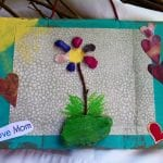 Mother's Day May 8 2016 #8