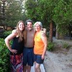 Romano Visit June 29 2016 #1