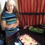 lillians-15th-birthday-9-14-16-2