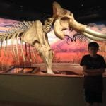 nevada-state-museum-with-thomas-september-6-2016-4