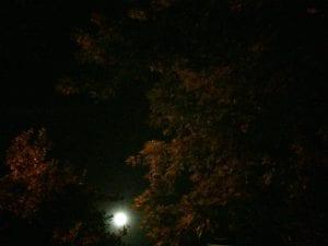 big-moon-9-17-16