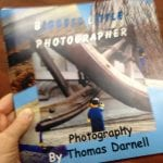 biggest-little-photographer-proof-book-front-1