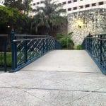 c18-conf-solo-riverwalk-17