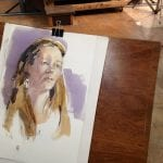 camilla-portrait-sitting-9-21-16-2