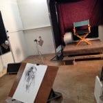 camilla-portrait-sitting-9-21-16-3