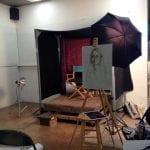 camilla-portrait-sitting-9-21-16-4