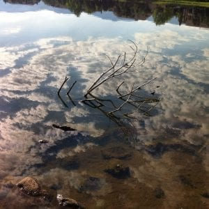 clouds-reflecting-in-lake-july-2016-2