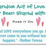 front-side-of-random-act-of-love-card-1
