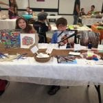 kids-business-fair-10-8-16-1