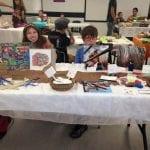 kids-business-fair-10-8-16-1