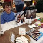 kids-business-fair-10-8-16-2