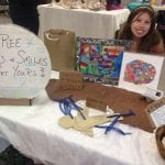 kids-business-fair-10-8-16-3