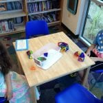 library-day-9-3-16-2