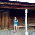 lillian-and-camilla-july-2016-date-8-11-16-1
