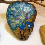 painted-rocks-8-5-16-2