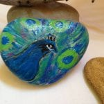 painted-rocks-8-5-16-3