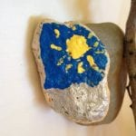 painted-rocks-8-5-16-5