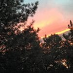 sunset-10-10-16-4