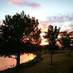 sunset-walk-8-29-16-3
