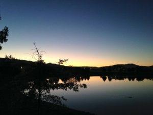 sunset-walk-9-27-16