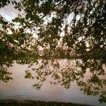 sunset-walk-with-lillian-8-30-16-3