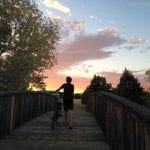 sunset-walk-with-thomas-9-28-16-1