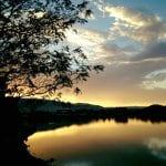 sunset-walk-with-thomas-9-28-16-2