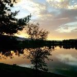 sunset-walk-with-thomas-9-28-16-5