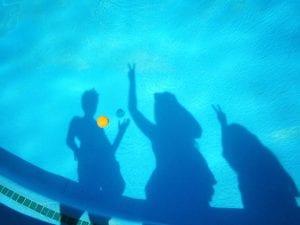 swimming-team-tlc-8-25-16