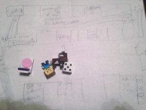 thomas-homemade-board-game-september-2016