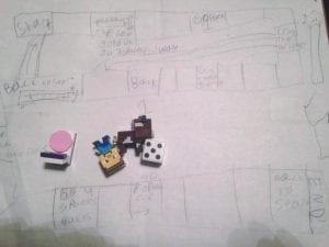 thomas-homemade-board-game-september-2016