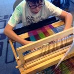 thomas-weaving-9-24-16-2