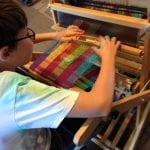 thomas-weaving-9-24-16-4