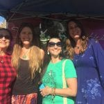 camilla-at-holistic-health-fair-10-29-16-1