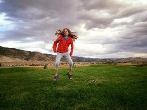 lillian-getting-air-damonte-ranch-park-september-2016