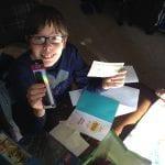 thomas-11th-birthday-11-13-16-10