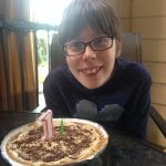 thomas-11th-birthday-11-13-16-4