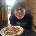 thomas-11th-birthday-11-13-16-4