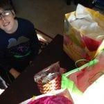 thomas-11th-birthday-11-13-16-6