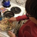 thomas-making-dinner-11-1-16-1