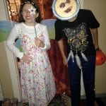 thomas-and-lillian-halloween-2016-10-31-16-1