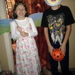 thomas-and-lillian-halloween-2016-10-31-16-2