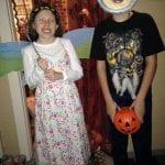 thomas-and-lillian-halloween-2016-10-31-16-2