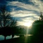 walk-with-lillian-vintage-lake-11-14-16-11