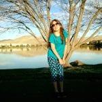 walk-with-lillian-vintage-lake-11-14-16-14