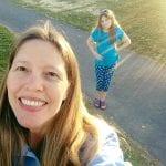 walk-with-lillian-vintage-lake-11-14-16-7